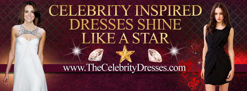 Dress Like A Star