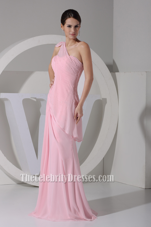 Cheap Prom Dresses 2013