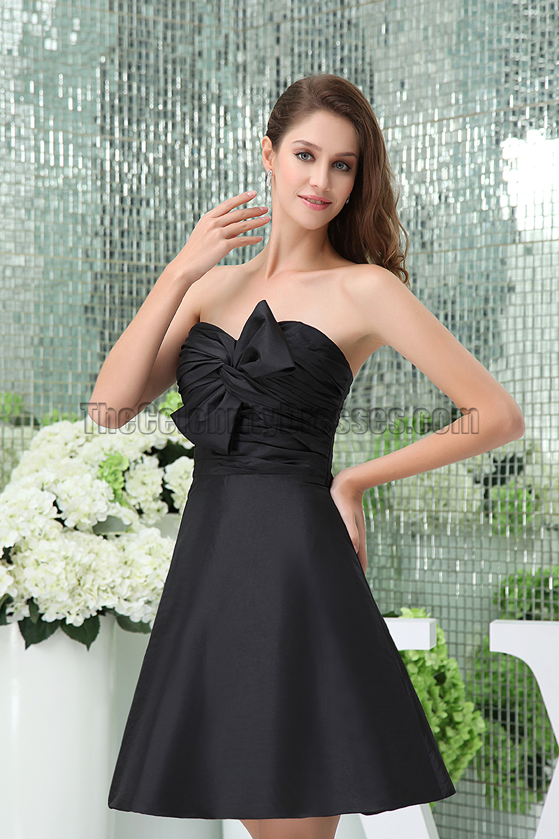 Ladies Party Dresses, Celebrity Inspired Outfits, UK Made