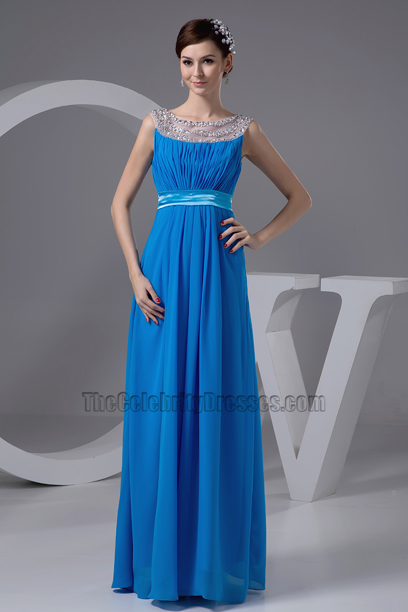 Trendy Formal Dresses and Evening Gowns - Lulus