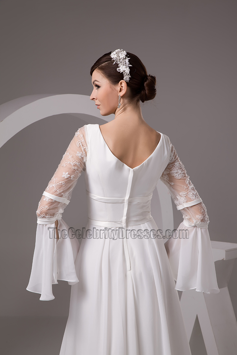 Wedding Dresses Online, Buy Cheap Wedding Dresses For ...