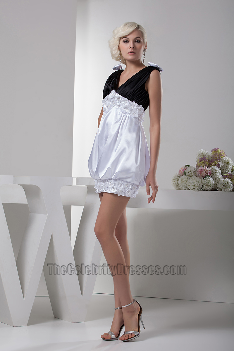 Shop fashion cute black and white dress sale online at Twinkledeals. Search the latest cute black and white dress with affordable price and free shipping available worldwide.