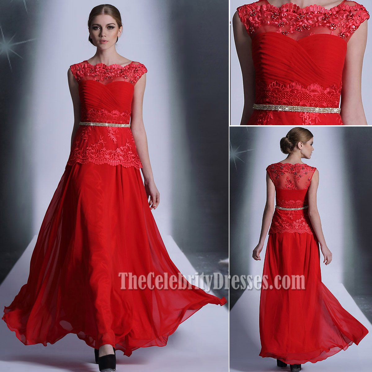 1ae03ac4e2 Prom Dresses Christmas – Fashion dresses
