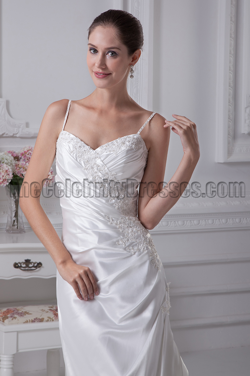 New style embroidery bridal gown wedding dress for New wedding dress styles