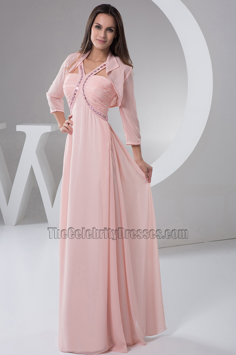 Evening Dresses Ball Gowns Mermaid Gowns Column Gowns