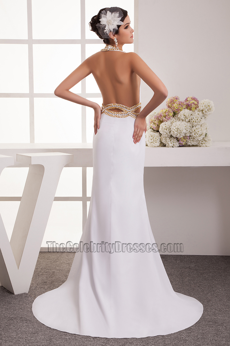 Informal Wedding Dresses in Namibia