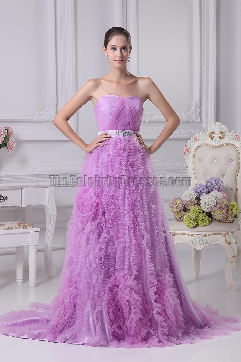 Formal Dress Companies