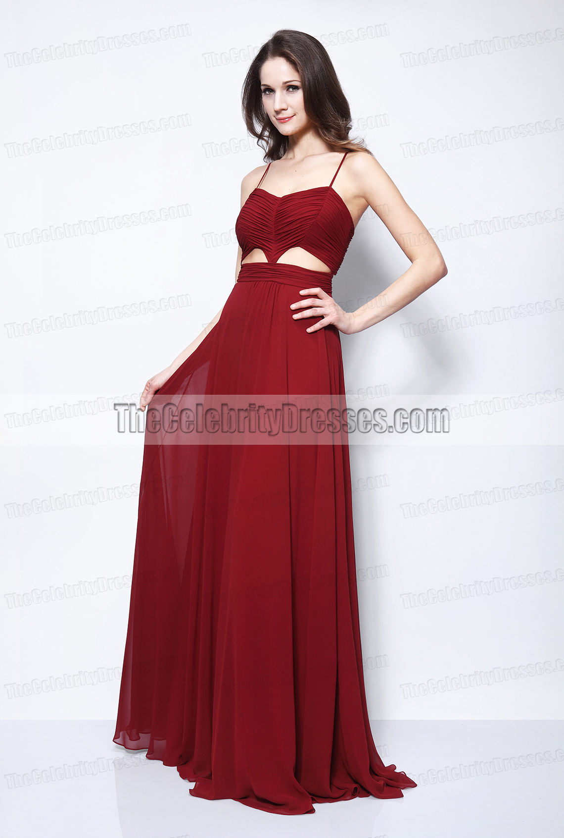 Gosh Celebrity Fashion- Online Fashion Store: How To Wear ...