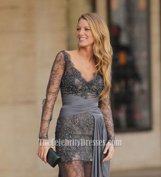 lively black girls personals 216m followers, 2 following, 270 posts - see instagram photos and videos from blake lively (@blakelively.
