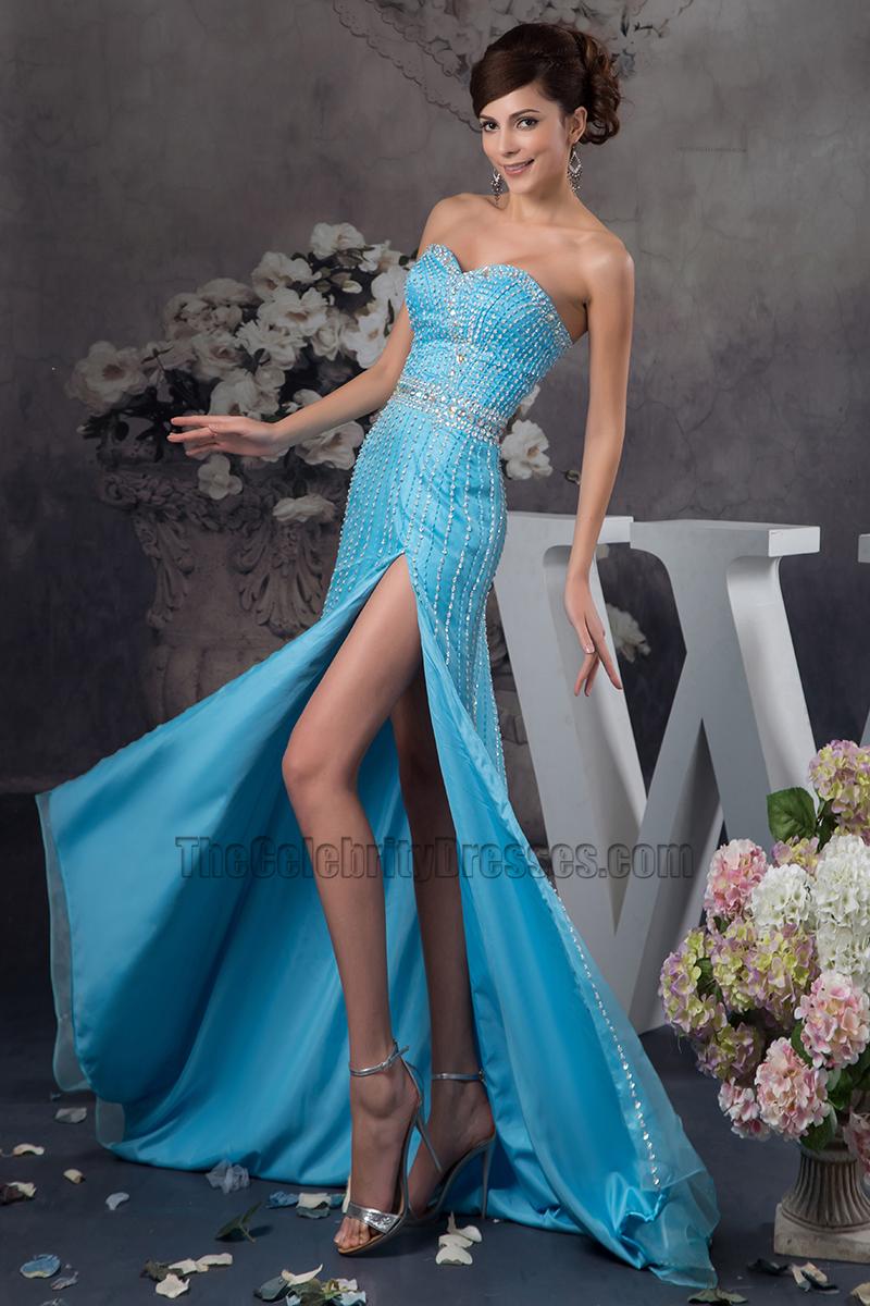 Großartig Clare Prom Kleid Galerie - Hochzeit Kleid Stile Ideen ...