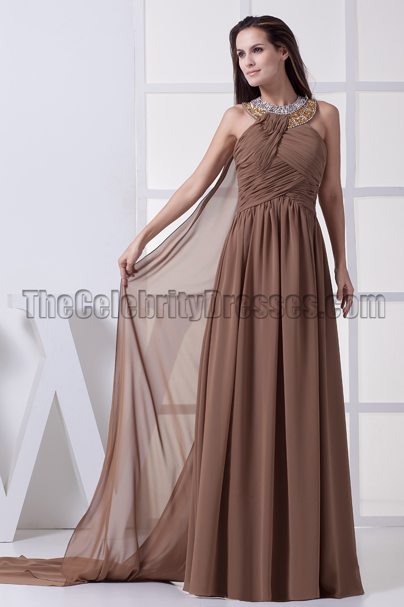 Gown evening dress forecasting dress in winter in 2019