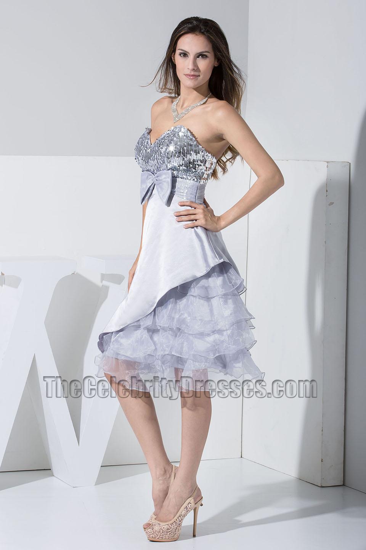 Celebrity Dresses - Home | Facebook