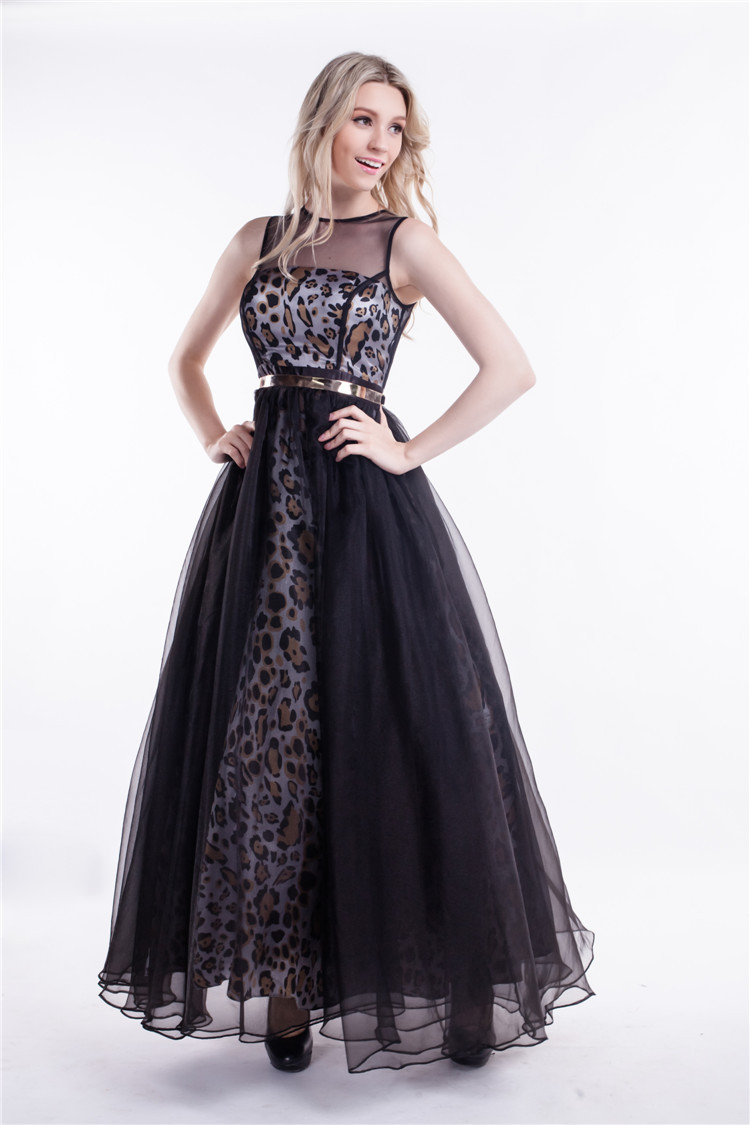 Celebrity Inspired A-Line Formal Dress Prom Evening Gowns ...