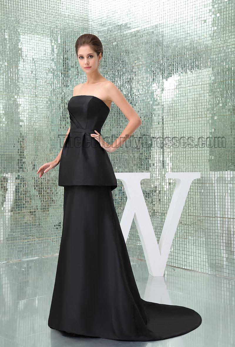 Women's Designer Dresses | Cocktail, Evening, Maxi & Lace