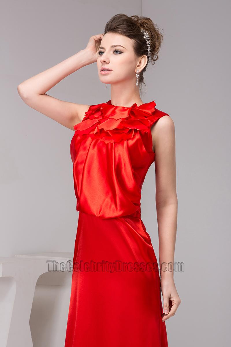 House of CB - Brit Designed Bandage Bodycon Dresses & Way ...