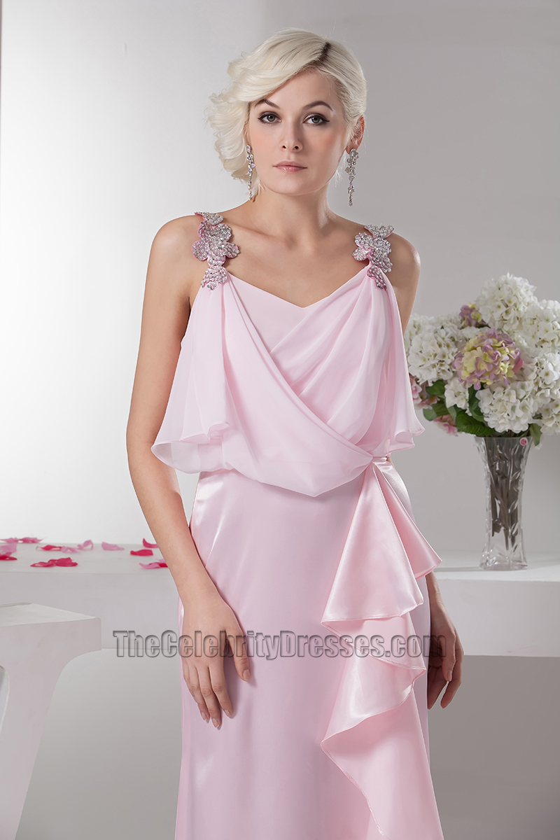Lunss - Wedding Dresses, Bridesmaid and Evening Prom Gowns