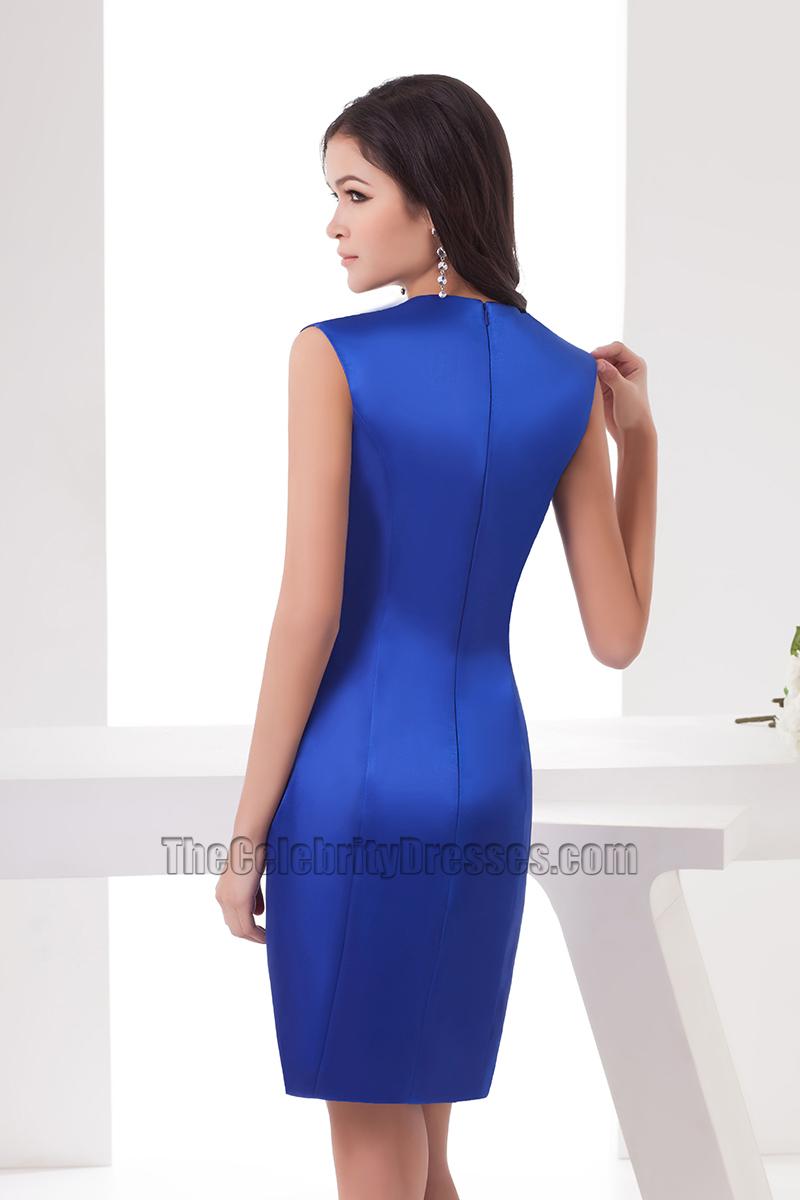 Celebrity Inspired Dresses - joybuy.com