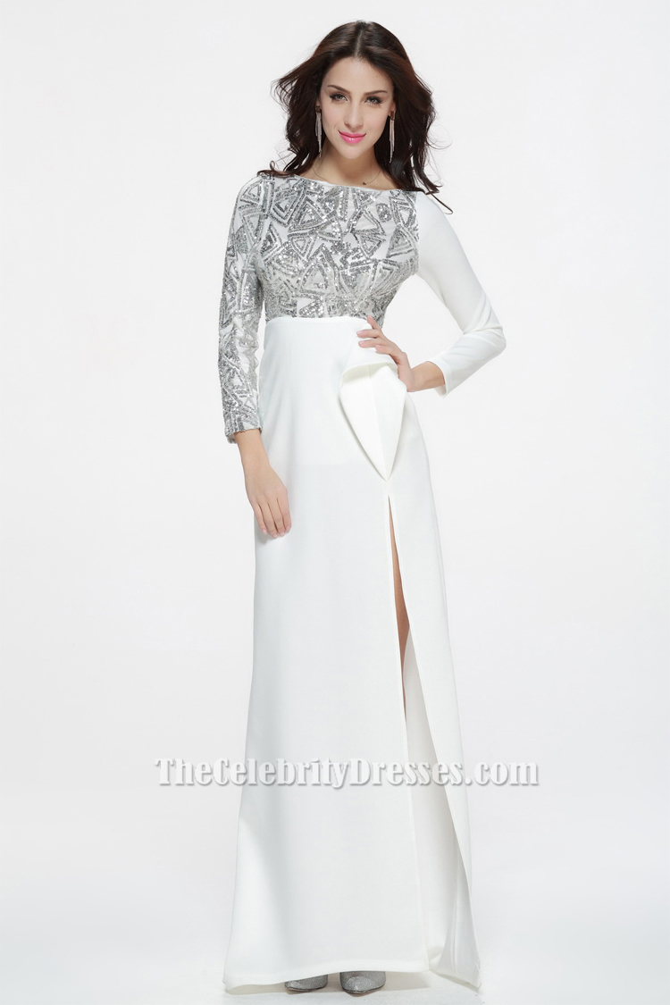 Where To Rent Prom Dresses In Utah - Homecoming Party Dresses