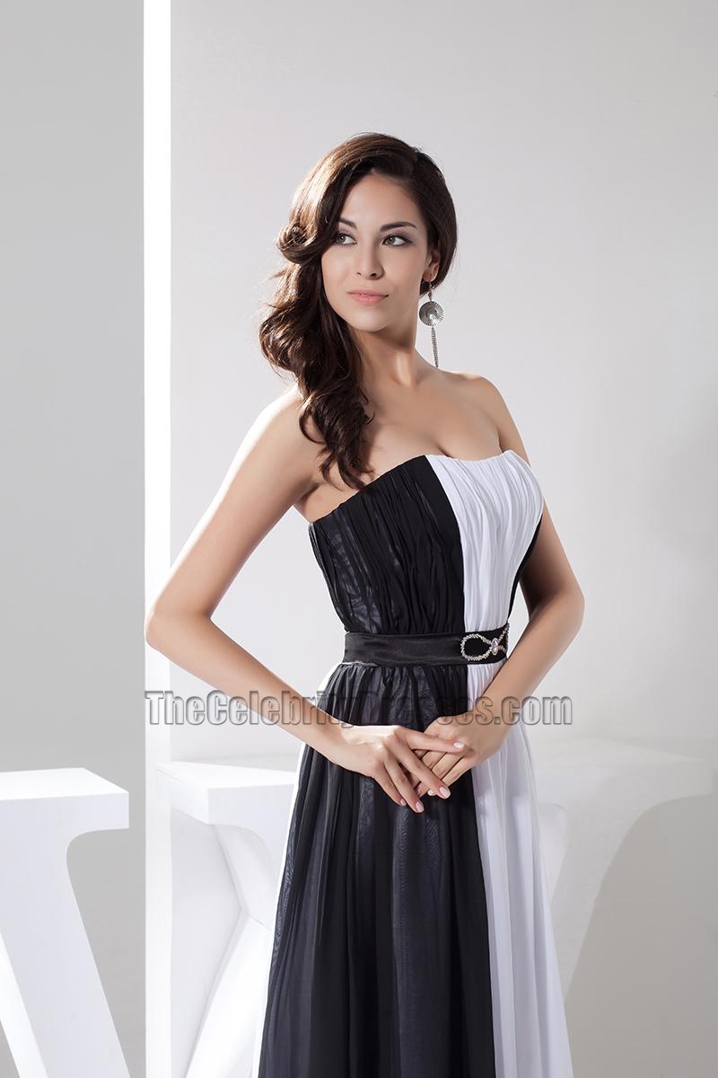 Cheap Black Prom Dresses