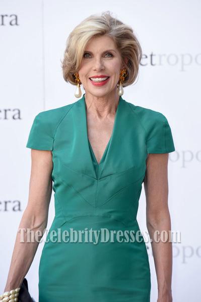 Celebrity inspired short dresses