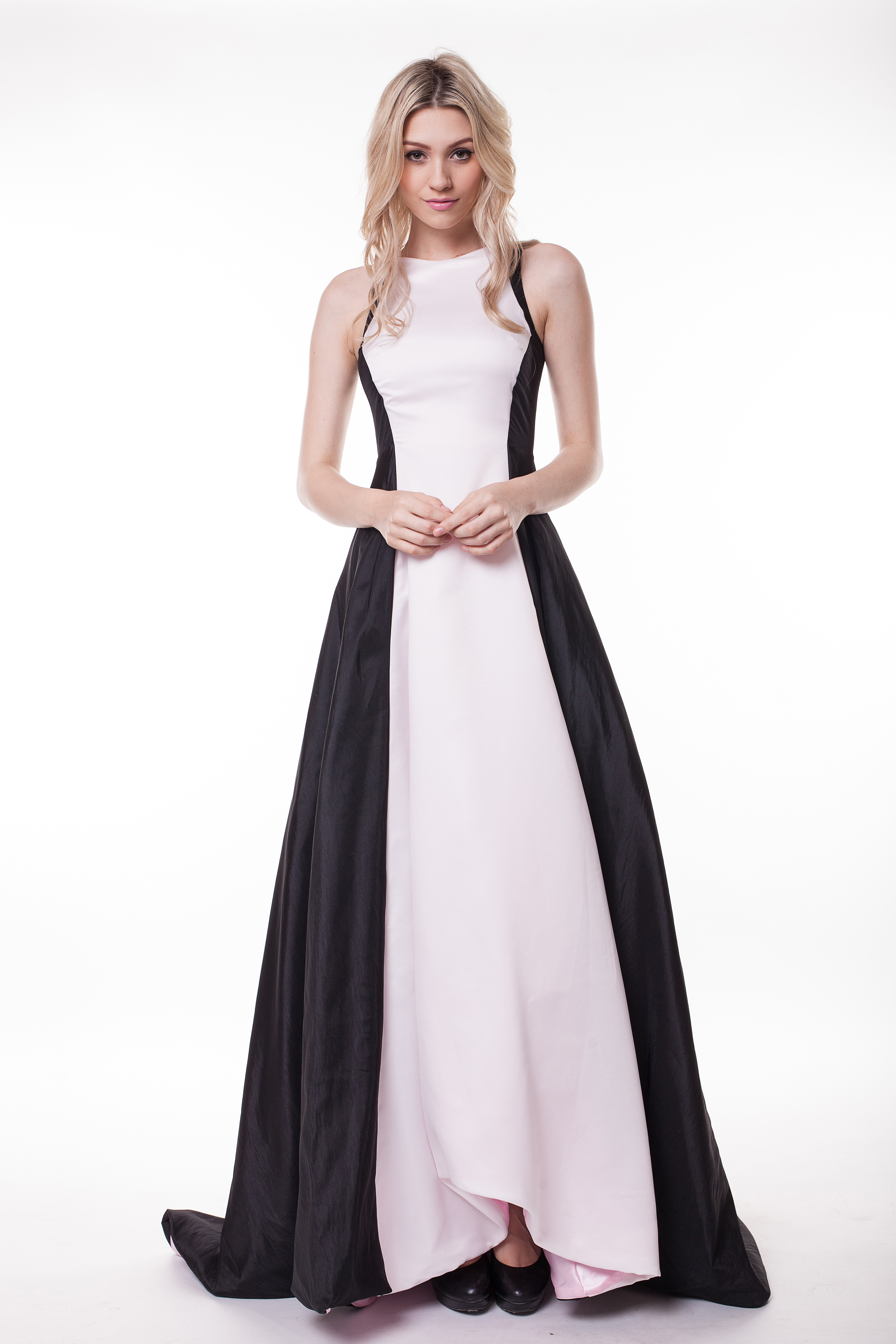 Plus Size Evening Gowns In Atlanta Ga - Eligent Prom Dresses