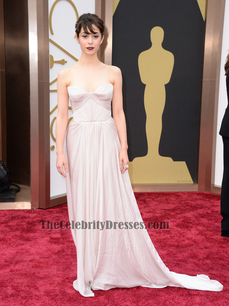 Oscars 2019: best-dressed celebrity fashion on the red ...