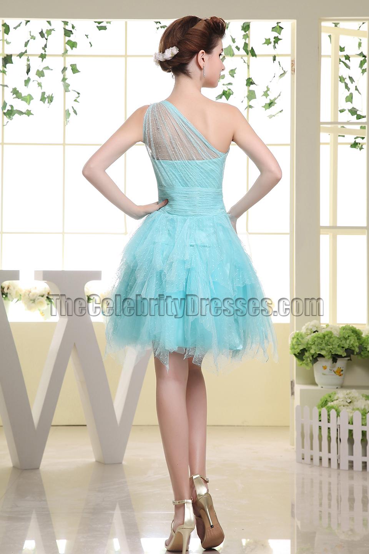 49ba2c0968bab4 Cute Royal Blue Dress - Royal Blue Skater Dress - Party Dress