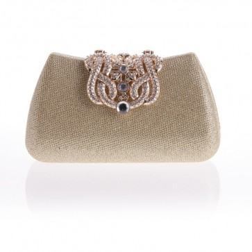 Ladies Fashion Clutch Bag Party Cocktail Evening Handbag TCDBG0125