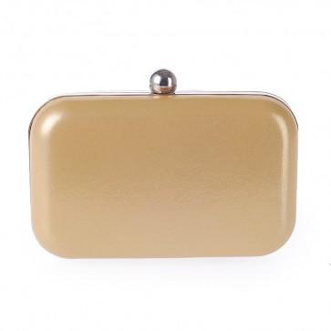 New Women's Pure Color Mini Handbag Ladies Dinner Party Purse TCDBG0110