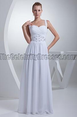 Floor Length Sweetheart A-Line Wedding Dresses