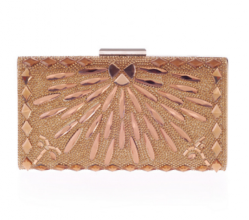 Fashion Rhinestones Special Occasion  Clutchs Bags Evening Party Handbags TCDBG0092