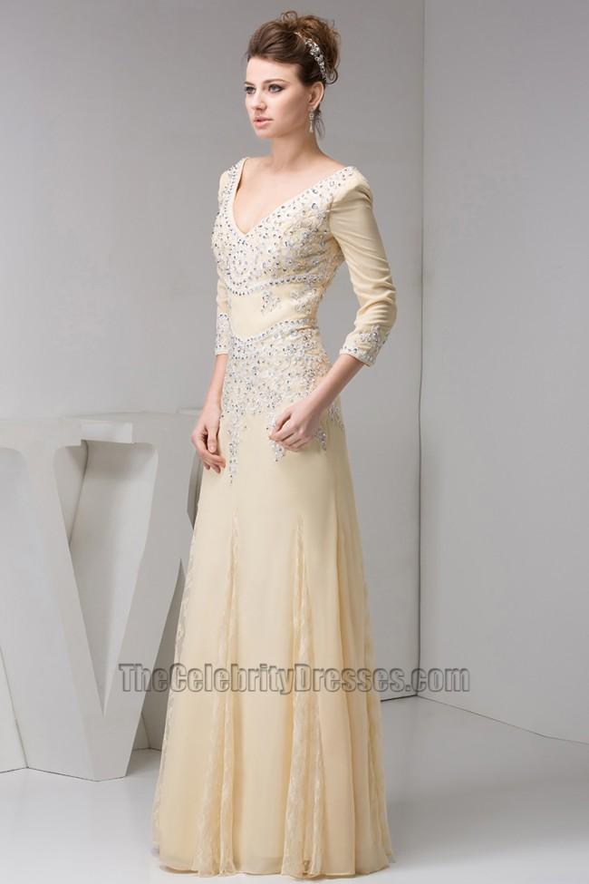 Celebrity Inspired Formal Dresses Purple Graduation Dresses