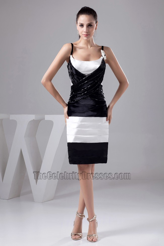 White and Black party dresses pictures forecast dress in everyday in 2019