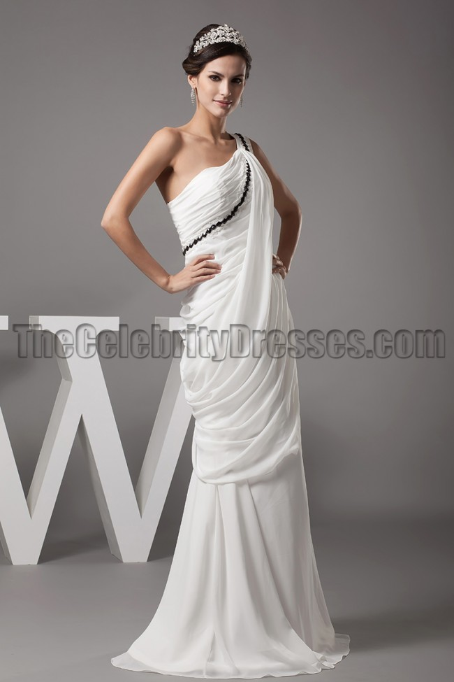 To acquire Shoulder one ivory wedding dresses picture trends