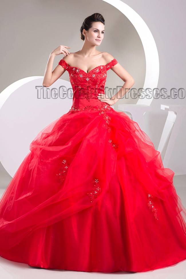 Green and black quinceanera dresses