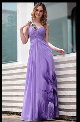 Valentino Fashion