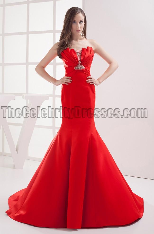 Buy Prom Elegant dresses mermaid picture trends