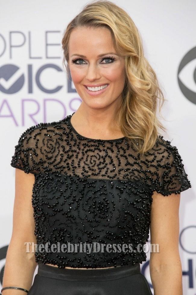 Brooke Anderson