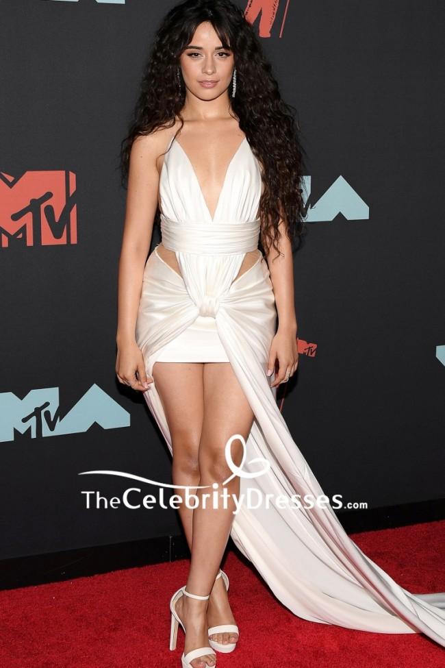 Hot camilla cabello Camila Cabello