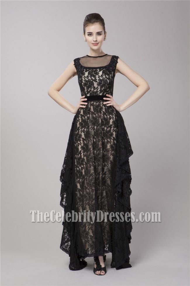 Evening Dresses - Bridesmaid Dresses - QQdress.com