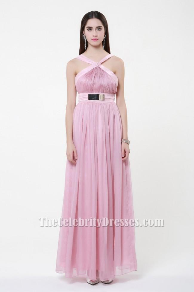 Celebrity Inspired Dresses Uk Wholesale - Homecoming Prom Dresses