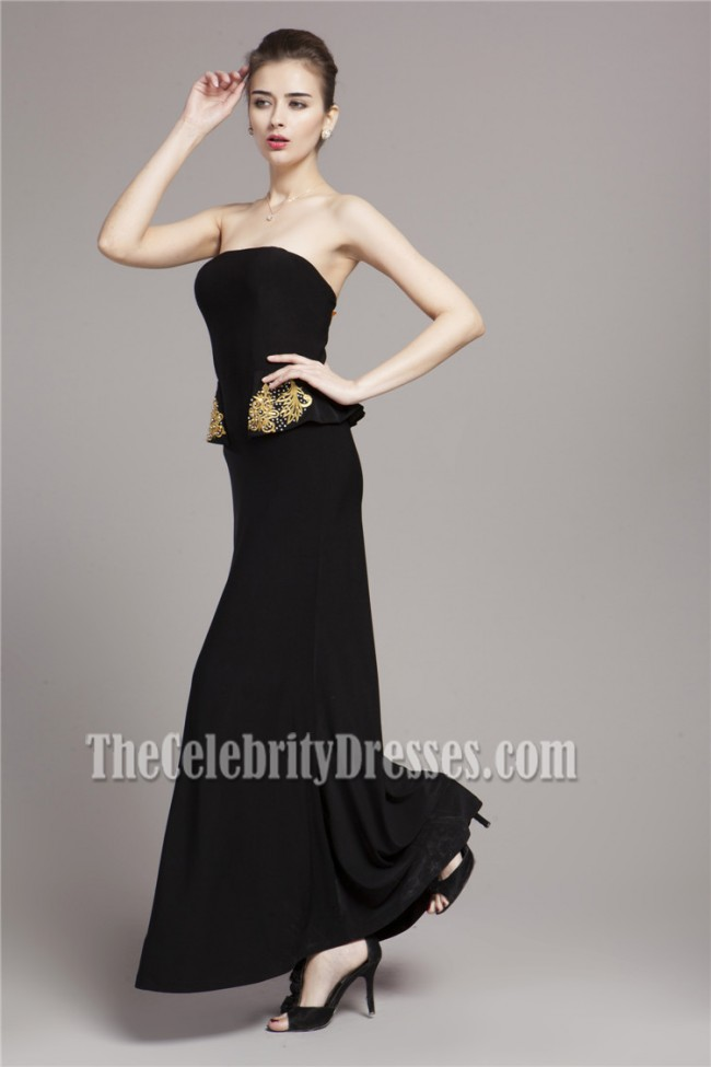 Cheap celebrity inspired dresses uk only