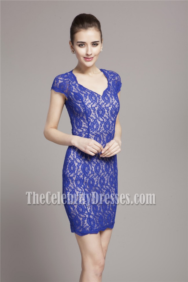 Holiday Dresses Di...