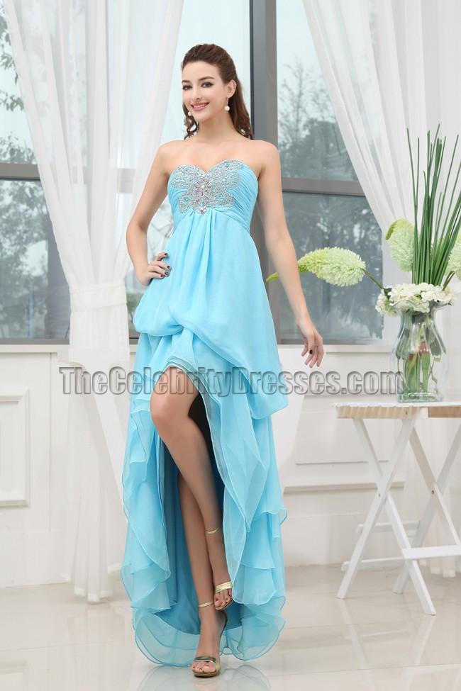 Beautiful Prom Dress Sewing Patterns 2014 Adornment - Knitting ...