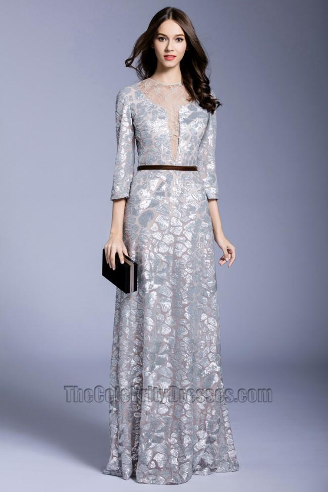 Sequin Dresses Cheap