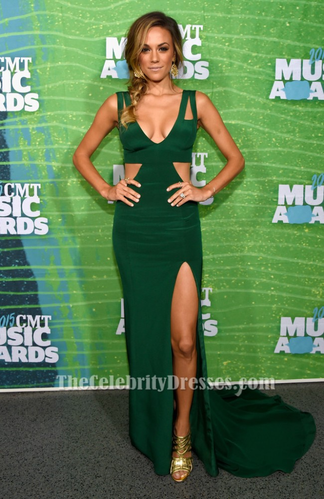Excellent answer Jana kramer dress speaking, would