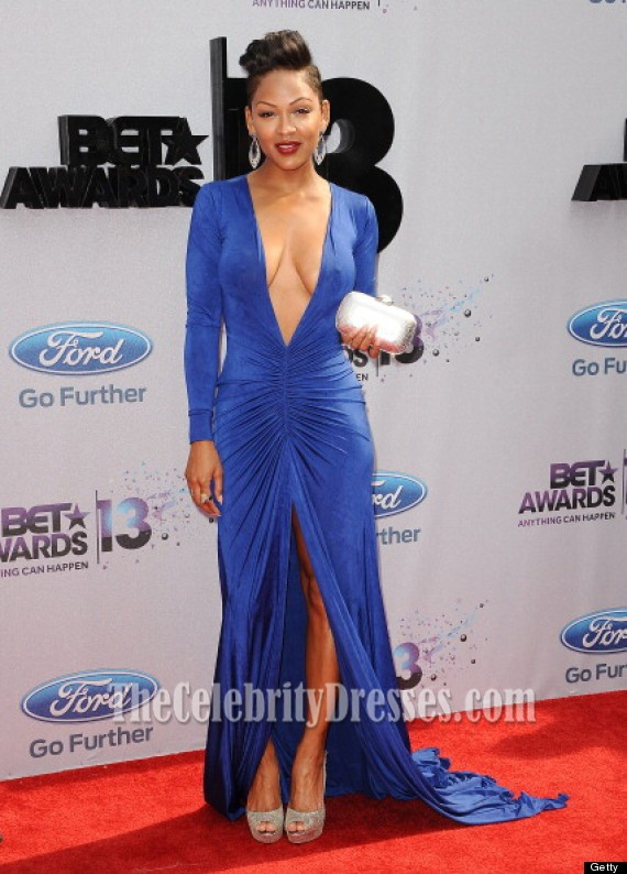 Meagan good movies on bet sentdex bitcoins