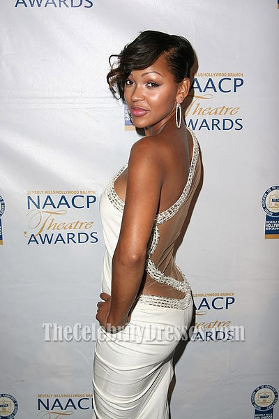 nude pics of megan good  558872