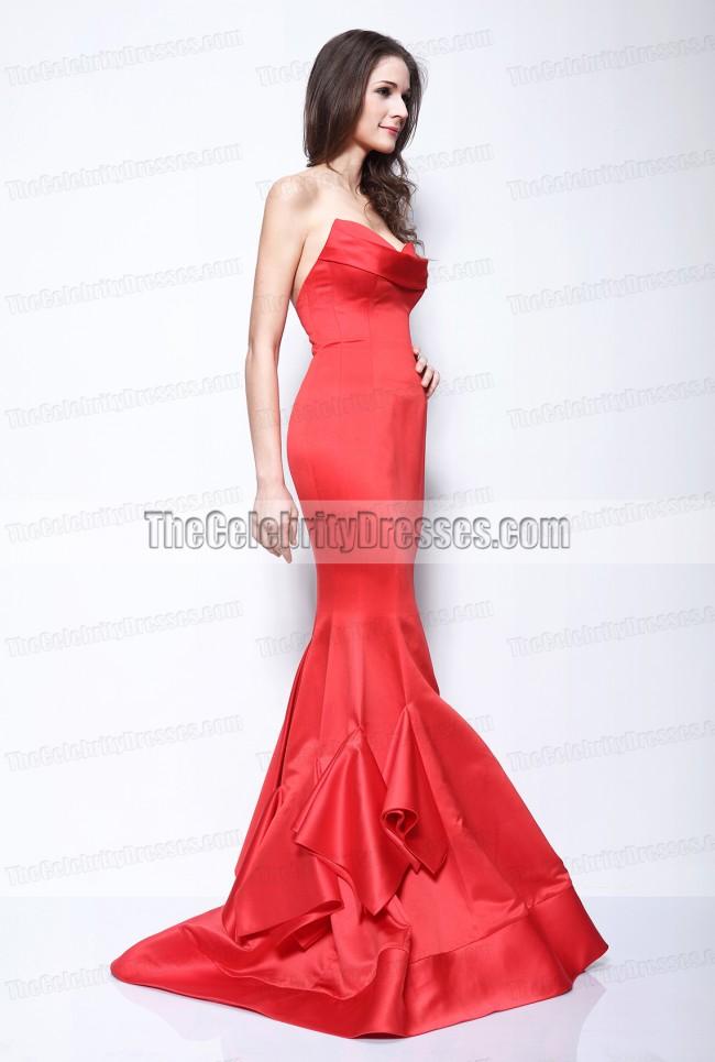 best prom dresses 2011