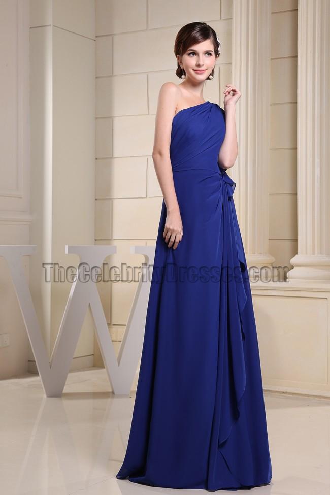 Evening dress near me single